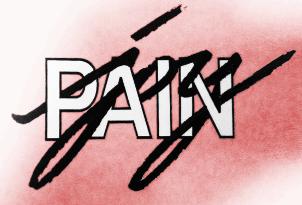 joy-and-pain