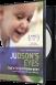 Judson's Eyes