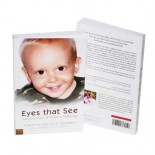 """Eyes that See"" Book"