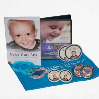 """Bud of Jud"" Bundle"