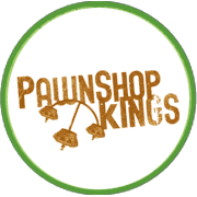 PawnShop kings