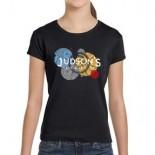 Girl's JL Shirt