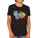 Boy's JL Shirt